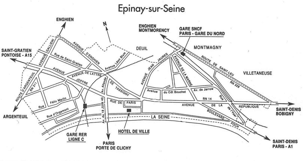 site de q escort epinay sur seine