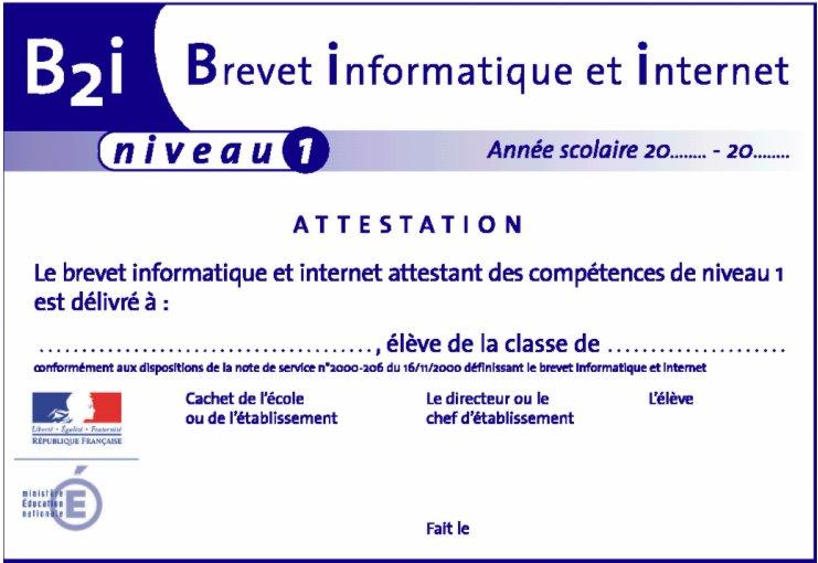 L' Espace Public Numérique d' Oletta | Archive journalière ...