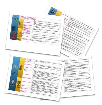 Tableaux Des Objectifs Et Competences Attendues Maternelle 2015 Reseau D Echanges De Pratiques Pedagogiques Epinay Sur Seine Et D Ailleurs